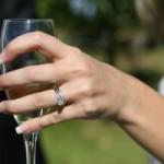 šperky z ušlechtilých materiálů a jejich čištění