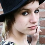 1170198_girl_with_hat