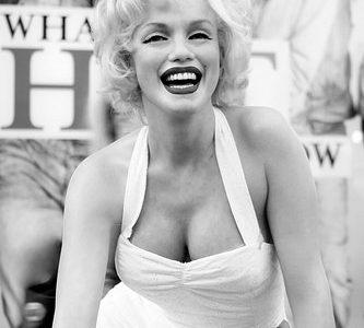 Sexsymbol Marilyn – proč nikdy její sexappeal nezestárne?