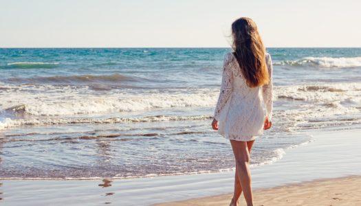 Královna pláže – aneb tyhle plavky nutně potřebujete