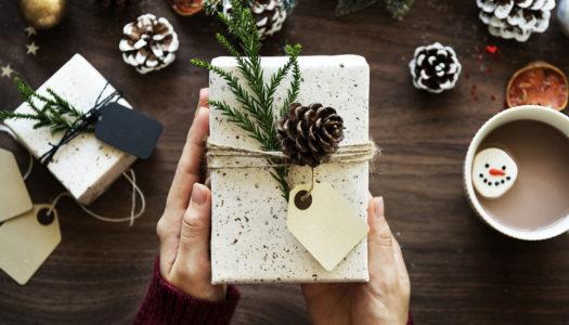 Ty nejlepší měkké dárky pod stromeček