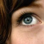 842730_eye