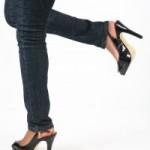 951113_those_legs