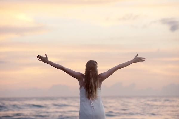 Pět ranních rituálů pro úspěšný den