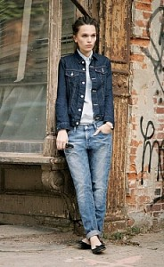 Levis_fw10-redtab-rp-female-outfit-08-2