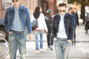 Levis_fw10-redtab-rp-male-outfit-01-2