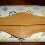 Louis Vuitton kabelky