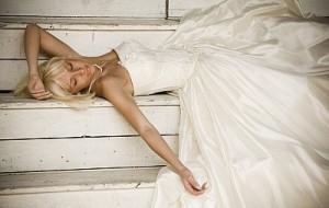 V nadcházející svatební sezóně můžete vypadat jako Kate Middleton