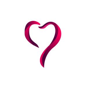 Lascivní logo