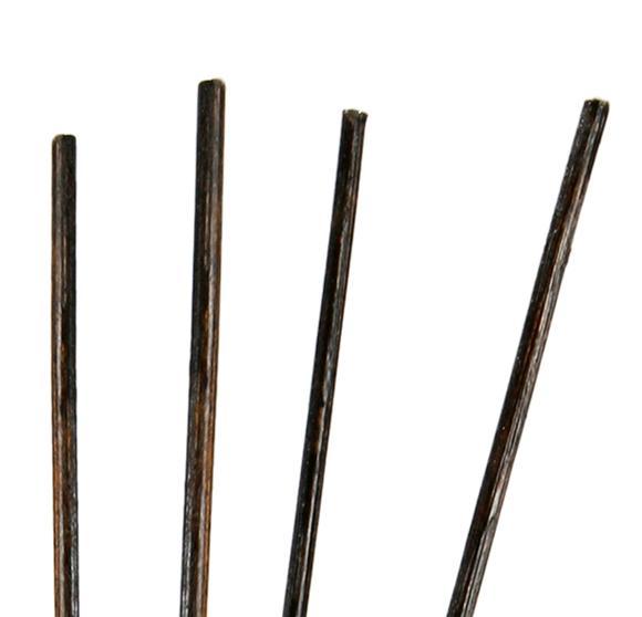 Designový difuzor Bamboo mosaic